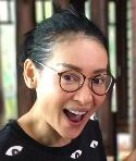 Natalie Na Narong